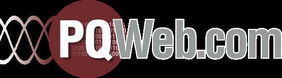 PQWeb.com